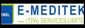 E-Meditek-TPA