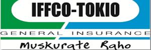 Iffco-Tokio-General-Insuran
