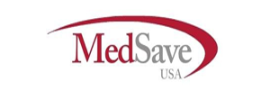 Med-Save-Health-Care-TPA-Pv