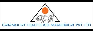 Paramount-Healthcare-TPA-PV