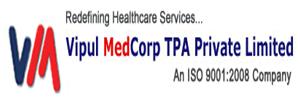 VIPUL-Medi-Corp-TPA-Pvt.-Lt
